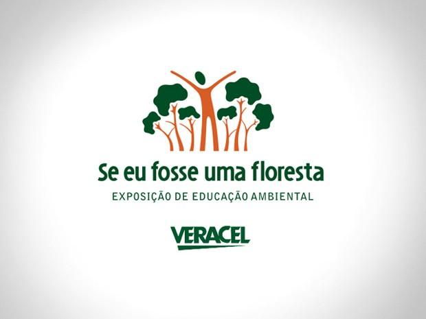 Veracel - Logomarca