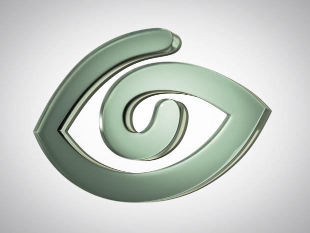 Aplicação da Logomarca do IOCT