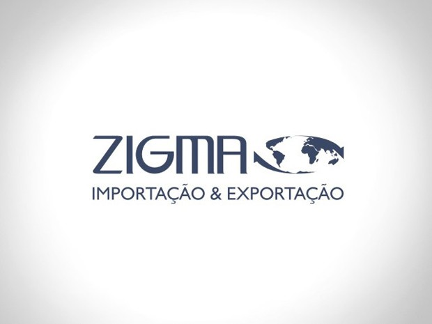 Zigma - Logo