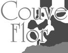 Restaurante Couve & Flor