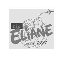 Tia Eliane Turismo e Intercâmbio